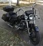 Мотоцикл Днепр-1036