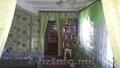СРОЧНО Продается дом в г. Слободзея, р/ч, Приднестровье.