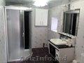 Продаётся дом в селе Красное с участком 9 соток 15000 $