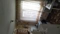 Продам 3 х комнатную квартиру в пгт Первомайск